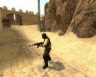 Alx Desert Terror Phoenix. для Counter-Strike Source вид изнутри