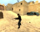 L33T Reskin для Counter-Strike Source вид изнутри