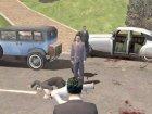 Alive Вars Mod v.28.15 Light Edition для Mafia: The City of Lost Heaven