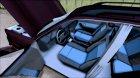 Audi 80 B4 Avant 2.8E V6 для GTA San Andreas вид сбоку