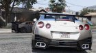 2015 Nissan GT-R 35 Nismo 1.1 for GTA 5