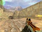 Пак оружия для удобной игры for Counter-Strike 1.6
