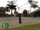 Наркотики для GTA San Andreas вид слева