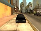 Сохранения 100% для GTA San Andreas вид сзади слева