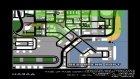 Лодочная станция v2 для GTA San Andreas вид сзади