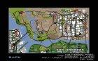 Сбросить парашютистов для GTA San Andreas вид справа