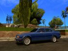 Highly Rated HQ cars by Turn 10 Studios (Forza Motorsport 4) для GTA San Andreas вид слева