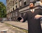 Пак качественного оружия for Mafia: The City of Lost Heaven