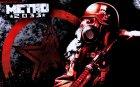 Загрузочные Экраны Метро 2033 for GTA San Andreas left view