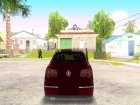 Volkswagen Passat B6 for GTA San Andreas side view
