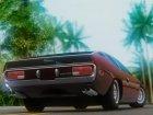Lamborghini Espada S3 39 1972 for GTA San Andreas right view