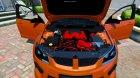 HSV Limited Edition GTS Maloo 1.1 для GTA 5 вид справа