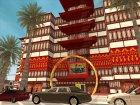 New 4 dragon casino in LV