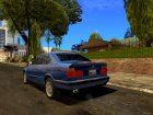 Highly Rated HQ cars by Turn 10 Studios (Forza Motorsport 4) для GTA San Andreas вид сзади слева