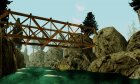 Трасса для бездорожья 4.0 для GTA San Andreas