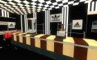 Полная замена магазинов Binco на Adidas for GTA San Andreas back view
