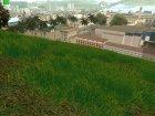 HD-Real Texture 1.0 для GTA San Andreas