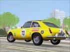 MG MGB GT (ADO23) 1965 HQLM for GTA San Andreas