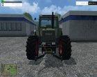 Fendt 310 LSA Farmer v2.0