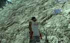 Пак оружия (номер 3) для GTA San Andreas вид сбоку