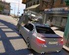 """ВАЗ 21213 """"Нива"""" Трофи for GTA 4 inside view"""