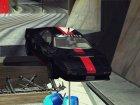 My First Race для GTA San Andreas вид сбоку