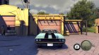 "Dodge Challenger RT 440 ""1970"" v.1.0 для Mafia II"