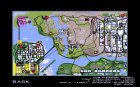 Новые текстуры для дамбы for GTA San Andreas side view