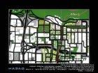 Новый Глен Парк для GTA San Andreas вид справа
