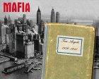 Пак модов вписывающиеся в атмосферу for Mafia: The City of Lost Heaven left view