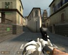 stoke bullet kimber for Counter-Strike Source right view