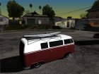 GTA 5 Cars Pack для GTA San Andreas