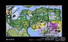Проклятый лес v.2 (cleo version) for GTA San Andreas inside view