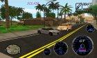 Транспорт мечты for GTA San Andreas