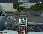 Mitsubishi Galant VR6 for Mafia: The City of Lost Heaven inside view