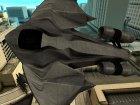 KR-61-Lan v1.0 HQ A.D.O.M для GTA San Andreas вид изнутри