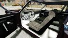 Chevrolet Nova для GTA 4