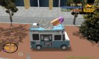 Mr.Whoop из GTA SA for GTA 3 side view