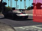 My First Race для GTA San Andreas вид слева