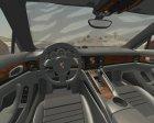 Porsche Panamera Turbo 2010 for GTA San Andreas