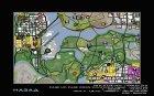 SA Golf for GTA San Andreas right view