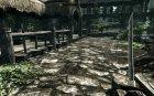 Кельтская Катана 1.2а для TES V Skyrim