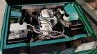 Daewoo-FSO Polonez Caro Plus 1.6 GSI 1998 Final for GTA 4 side view