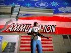 Пак оружия из GTA V v2 for GTA San Andreas