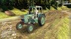 Tractors-6KL