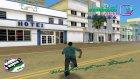 Infinite Run для GTA Vice City вид слева