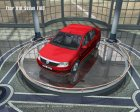 Dacia Logan II для Mafia: The City of Lost Heaven