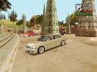 Облегченный пак машин for GTA San Andreas top view