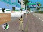Одежда из Сан Андреса II для GTA Vice City вид изнутри