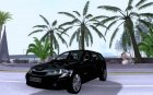 Renault Laguna II for GTA San Andreas inside view
